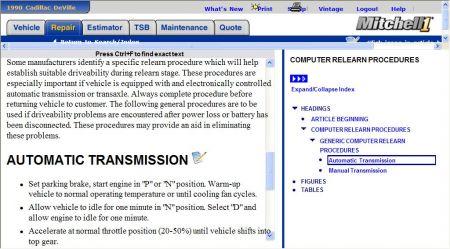 http://www.2carpros.com/forum/automotive_pictures/12900_c3_2.jpg