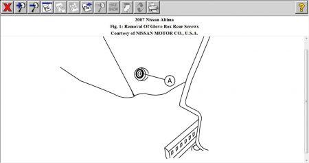 http://www.2carpros.com/forum/automotive_pictures/12900_cabin_filter3_1.jpg