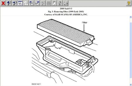 Dodge Caravan Cabin Filter Location on 2011 nissan an fuse box diagram