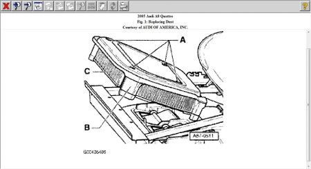 Cabin Air Filter Location 2005 Chevy Colorado furthermore V6 3800 Series 3 Engine Water Pump besides RepairGuideContent moreover How To Change A Power Steering Pump On A 2005 Buick Lacrosse as well Chevy 3 8 Coolant Elbow 3800 Engine Diagram. on 2005 buick lacrosse power steering pump