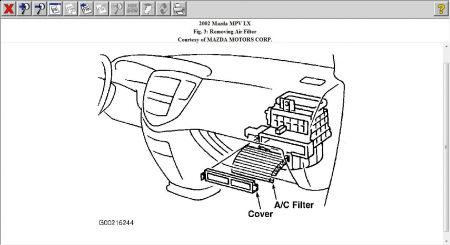 Flathead engine likewise 2014 Ford Escape Cabin Air Filter Location also  on 2005 mazda 6 interior fuse box cover