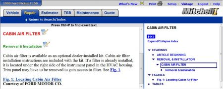 http://www.2carpros.com/forum/automotive_pictures/12900_cabin_filter_6.jpg