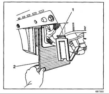 2010 Hyundai Elantra Fuse Box additionally Nissan 300zx Fuse Box Diagram further 2006 Scion Xa Fuse Diagram moreover Nissan Armada Suspension moreover 1956 Chevy Bel Air Fuse Box Location. on infiniti qx56 fuse box diagram
