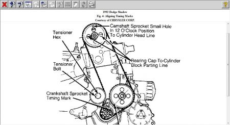 G moreover Wiring Diagram For Denso Oxygen Sensor 234 4064 moreover Ford 6 0 Wiring Diagrams additionally 94 Chevy Astro Wiring Harness further Jeep Tj Wiring Diagram. on bosch o2 sensor wiring diagram