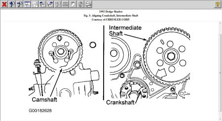 http://www.2carpros.com/forum/automotive_pictures/12900_camcrank_timing_marks_2.jpg