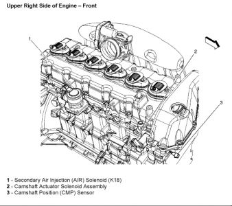 http://www.2carpros.com/forum/automotive_pictures/12900_camshaft1_4.jpg