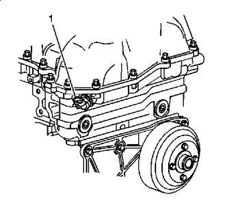 http://www.2carpros.com/forum/automotive_pictures/12900_camshaft2_1.jpg
