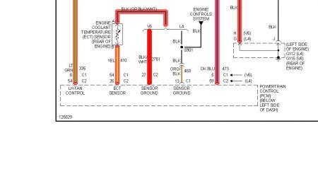 2000 oldsmobile alero cooling fans engine cooling problem. Black Bedroom Furniture Sets. Home Design Ideas