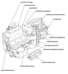 Chrysler 300m Crank Sensor Location besides Mazda Mpv 1994 Mazda Mpv Engine Rotates But Will Not Start besides Discussion T27419 ds617304 also Live furthermore 2000 Honda Civic Air Intake Sensor Location. on 2013 honda accord air filter