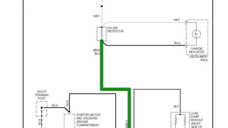 Wiring Diagram Zanussi Oven additionally S Plan Plus Heating System furthermore Wiring Diagram For Central Heating System S Plan Fresh Wiring Diagram For S Plan Central Heating System Top Rated Hive furthermore Wiring Diagram For Heath Zenith Motion Sensor likewise Zone Heating System Diagram For Valve. on central heating wiring diagram y plan