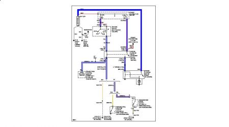 7 prong trailer plug wiring diagram with 4 Prong Flat Wiring Harness on Wiring Diagram Bosch Relay in addition German Plug Wiring Diagram as well 7 Prong Trailer Plug Wiring Diagram also Wiring Diagram For A 5 Prong Relay furthermore Wiring Diagram 1979 F 150.