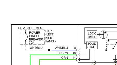 http://www.2carpros.com/forum/automotive_pictures/12900_circuit_breaker_1.jpg