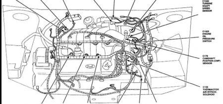 Infiniti Qx56 Fuse Box Diagram in addition Diagram 2004 Dodge Durango together with Infiniti Start Wiring Diagram also Nissan Control Arm Location furthermore Nissan Quest 2000 Nissan Quest Water Thermostat. on 2008 infiniti g35 parts diagram