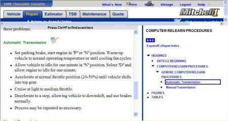 http://www.2carpros.com/forum/automotive_pictures/12900_comp_2.jpg