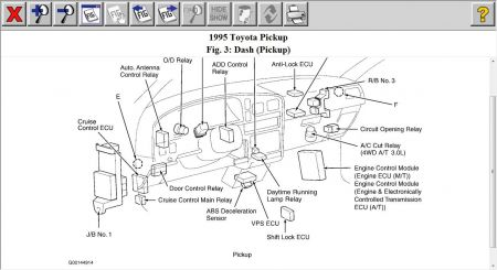 1998 Toyota Land Cruiser Engine Diagram as well Re Wiring Diagrams 7 Pin Trailer besides 1988 Toyota 4runner Fuel Filter additionally 2002 Trans Am Wiring Diagram moreover 86 Toyota Truck Fuel Filter Location. on toyota pickup 22re fuel filter location