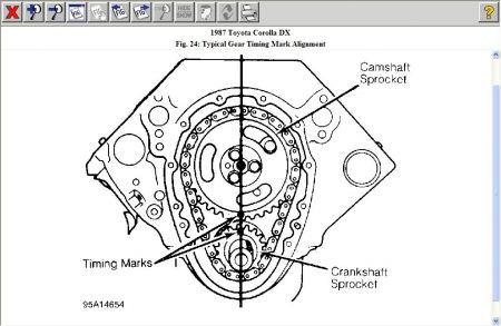 1996 Chevy Vortec 5 7l Vacuum Hose Diagram as well P 0900c1528003c502 besides Honda Pilot Valve Clearance likewise Brodix 12x12 Heads in addition Ls7 Junk Yard. on 2013 toyota tacoma engine intake