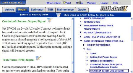 http://www.2carpros.com/forum/automotive_pictures/12900_cps2_1.jpg