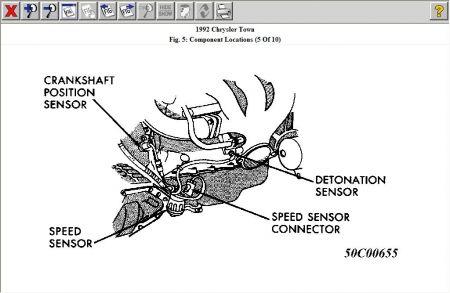 cadillac cts oxygen sensor location cadillac cts pcv valve