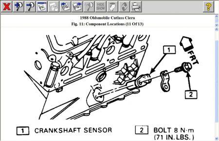 http://www.2carpros.com/forum/automotive_pictures/12900_cps_26.jpg