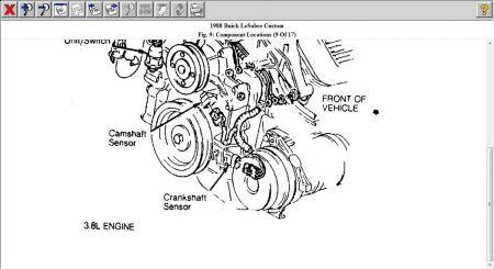 http://www.2carpros.com/forum/automotive_pictures/12900_cps_37.jpg