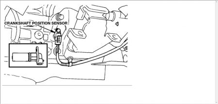 98 Isuzu Trooper 3 5 Engine Diagram likewise Lexus Es300 Door Lock together with 1997 Subaru Outback Fuse Box together with Spark Plug Wiring Diagram Chevy 350 furthermore Isuzu Rodeo 1999 Camshaft Position Sensor Location. on radio wiring diagram for 2002 isuzu rodeo