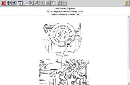 http://www.2carpros.com/forum/automotive_pictures/12900_crank_alignment_1.jpg