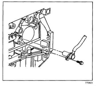2000 Oldsmobile Aurora 3 5 Engine Problems
