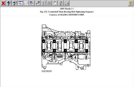 http://www.2carpros.com/forum/automotive_pictures/12900_crankshaft_torque_sequences_1.jpg