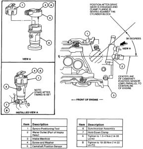 1999 ford taurus: engine performance problem 1999 ford ... 04 ford taurus engine diagram free download