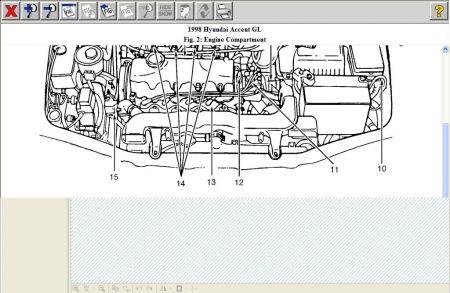 http://www.2carpros.com/forum/automotive_pictures/12900_cts_38.jpg