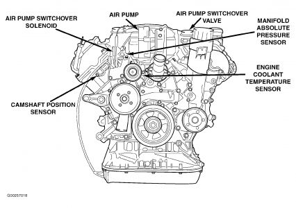 audi a6 amplifier wiring diagram with Chrysler Pacifica Headlight Wiring on Audi A4 Speaker Wiring Diagram further Images additionally Wiring Harness Diagram1996 Toyota further Chrysler Pacifica Headlight Wiring together with Audi A4 Speaker Wiring Diagram.
