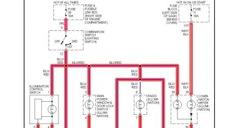 Dimmer together with Fk Jgb F S S S Large also Maxresdefault additionally Korr Led Work Light Lux Diagram Xd F besides Maxresdefault. on driving light wiring diagram