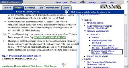 http://www.2carpros.com/forum/automotive_pictures/12900_dist6_1.jpg