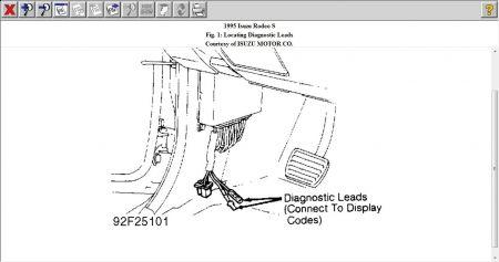 obd2 dlc pinout j1850 vpw pinout wiring diagram