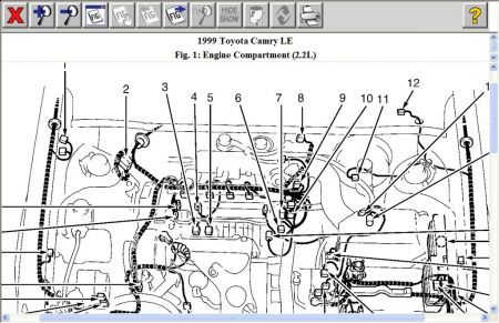 12900_dlc_7 wiring diagram for 1999 toyota corolla ireleast readingrat net Toyota Wiring Harness Chewed at nearapp.co