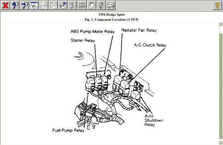 07 Chevy Impala Fuse Box Diagram also Forum Automotive Pictures 12900 Dodge further odicis moreover YhUGM0CkTns furthermore Chevy Express 3500 Belt Routing Diagram. on dodge ram 2500 fuse box for sale