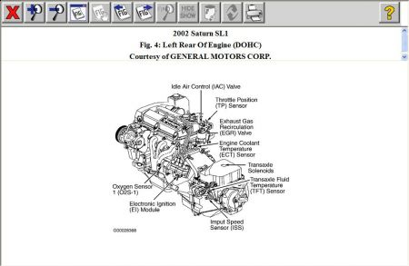 ls1 swap wiring diagrams with 2002 Saturn Sl1 Engine Diagram on Wiring Specialties Ls1 Harness additionally Wiring Diagram For 120 Volt Reversible Winch likewise 1994 Lt1 Wiring Diagram together with 94 Camaro Lt1 Ignition Wiring Diagram moreover Ls3 Engine Diagram.