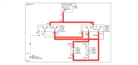 http://www 2carpros com/forum/automotive_pictures/12900_door_lock_system_1