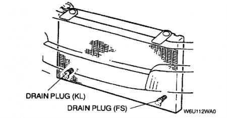 P 0996b43f80cb0eaf also P 0996b43f80cb0f00 likewise P 0996b43f80cb0f00 moreover 7920CH03 furthermore 1995 Mazda Mx6 Ignition Wiring Diagram. on 1994 mazda 626 air intake diagram