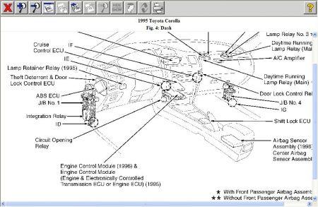 http://www.2carpros.com/forum/automotive_pictures/12900_ecm1_1.jpg