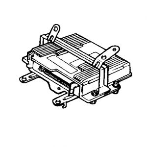 https://www.2carpros.com/forum/automotive_pictures/12900_ecm_13.jpg