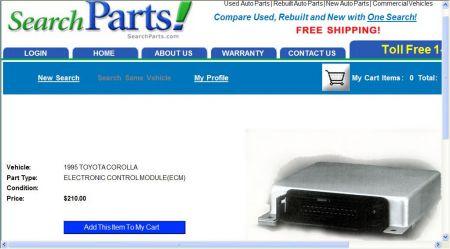 http://www.2carpros.com/forum/automotive_pictures/12900_ecm_2.jpg
