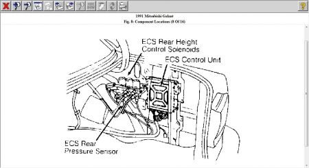 for a 1998 mitsubishi mirage engine diagram for automotive 2001 mitsubishi mirage fuse diagram 2001 image about wiring