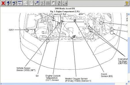 Radiator Drain Plug 2003 Cts Radiator Free Engine Image