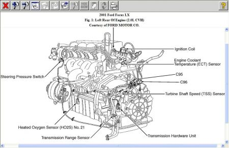 http://www.2carpros.com/forum/automotive_pictures/12900_ect_sensor_1.jpg