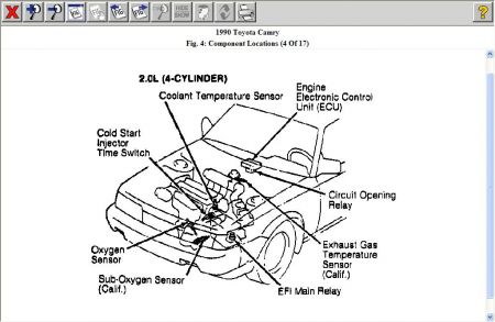 Engine Coolant Temperature Sensor 2798239 as well 1 8t Engine Diagram Front moreover P 0900c152801c0f6e in addition T3071108 Boost problem audi tt in addition T14659632 Need fit a4 audi fanbelt. on audi a4 engine diagram