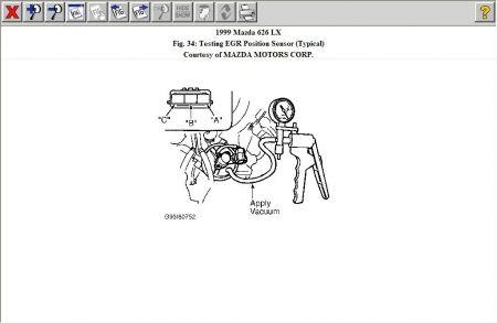http://www.2carpros.com/forum/automotive_pictures/12900_egr1_1.jpg