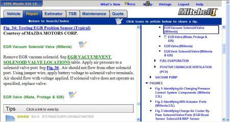 http://www.2carpros.com/forum/automotive_pictures/12900_egr2_1.jpg
