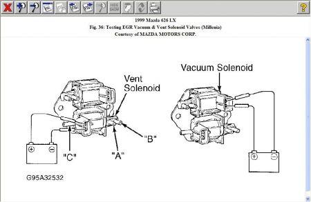 http://www.2carpros.com/forum/automotive_pictures/12900_egr3_1.jpg