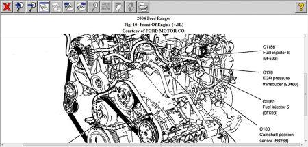 http://www.2carpros.com/forum/automotive_pictures/12900_egr_21.jpg